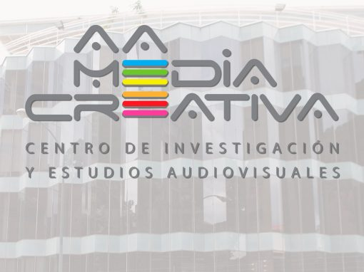 AA Media Creativa
